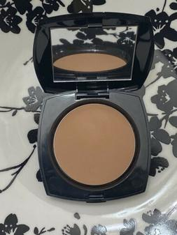 Lancôme Photôgenic Bronzer Sheer Pressed Powder