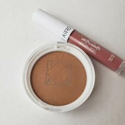 Ofra Long Lasting Lipstick Oh My Ry Ry Ofra Bronzer American