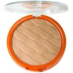 Loreal Glam Bronze Bronzer For Face & Body