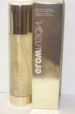 Lot of 3 GLOWFUSION by Fusion Beauty FACE & BODY NATURAL PRO