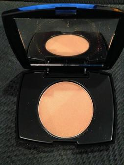 lot of 5 Lancome Star Bronzer Natural Glow 02 solaire