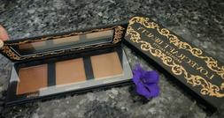 love craft beauty bronzer palette new in box full size