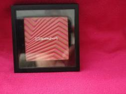 MAC The Art of Powder Optical Bronzer  New no box/AUTHENTIC