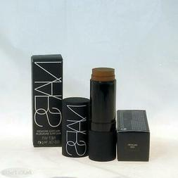 NARS Multiple Bronzer Malaysia - Eye Shadow Blush Lip Contou