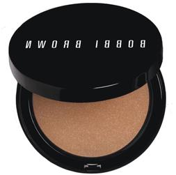 NEW Bobbi Brown Bronzer Aruba EXTRA Great Travel Size Highli