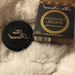NEW TOO FACED~Chocolate Soleil~MEDIUM/DEEP Matte Bronzer  NI