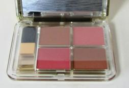NEW Estee Lauder Deluxe All Over Face Compact Bronzer Goddes