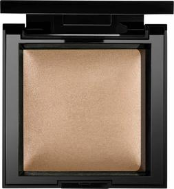 new in box invisible bronze powder bronzer