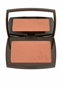 NEW Lancôme  Star Bronzer Long Lasting Bronzing Powder
