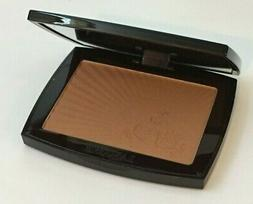 New Lancome Star Bronzer Natural Glow ~ 02 SOLAIRE ~ FULL Si
