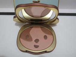 NIB TOO FACED LTD ED SUN PUPPY BRONZER~SUN'S OUT-PAWS OUT! C