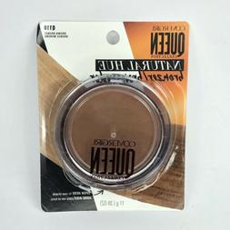 Covergirl Queen Collection Natural Hue Bronzer BROWN BRONZE