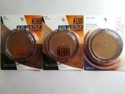 CoverGirl Queen Collection Natural Hue Bronzer Mineral Face