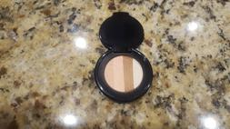Too Faced Snow Bunny Luminous Bronzer 2.5g / 0.08 oz New/No