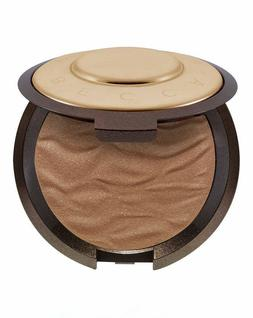 BECCA Sunlit Bronzer Maui Nights Full Size Brand New!