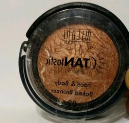 MILANI Tantastic All Over Baked Bronzer-MLMTA02 Fantastic in
