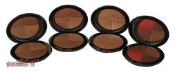 Guerlain Terracotta 4 Seasons Bronzing Powder Choose Shade .