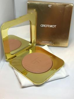 Tom Ford The Ultimate Bronzer 01 Gold Dust 0.5 oz.