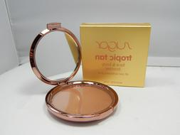 Sugar Tropic Tan Face & Body Bronzer All Over Sunkissed Glow