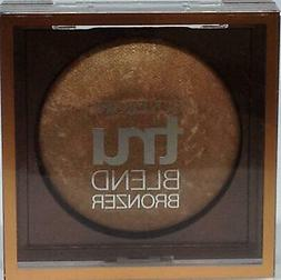 Covergirl Tru Blend Bronzer 200 0.1 oz SEALED
