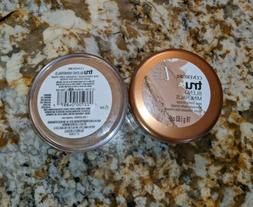 CoverGirl Tru Blend Loose Minerals Bronzer 420 Light