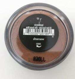 bareMinerals WARMTH LOOSE POWDER BRONZER All Over Face Color